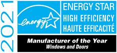 Energy_star_winner_2021